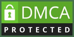 DMCA Cursos Baratos